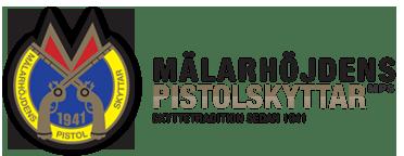 mpsskytte.se